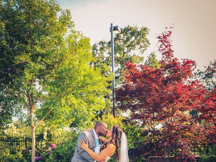 Tmx Morris Wedding 594 51 1034157 Placerville, CA wedding photography