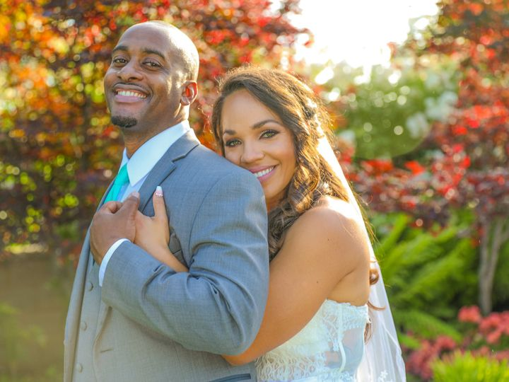 Tmx Morris Wedding 617 51 1034157 Placerville, CA wedding photography