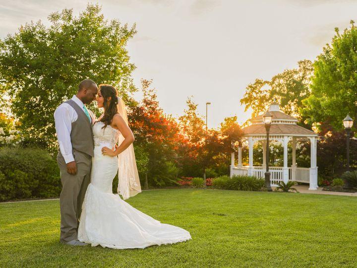 Tmx Morris Wedding 833 51 1034157 Placerville, CA wedding photography