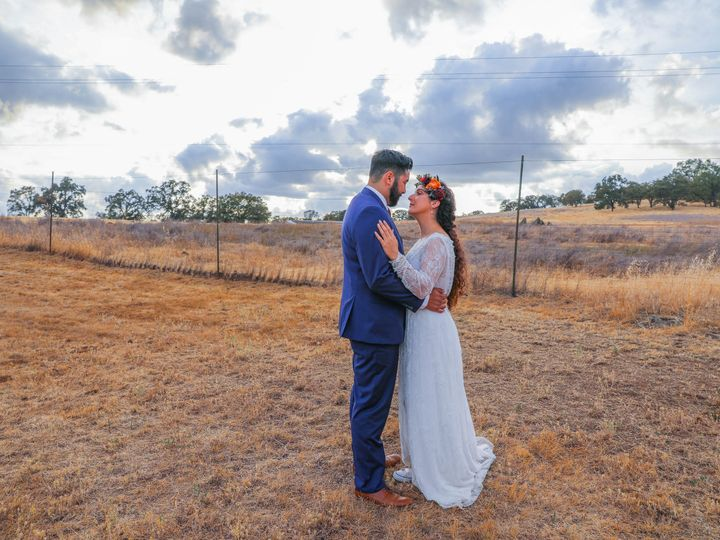Tmx Our Wedding 382 51 1034157 161240646173133 Placerville, CA wedding photography