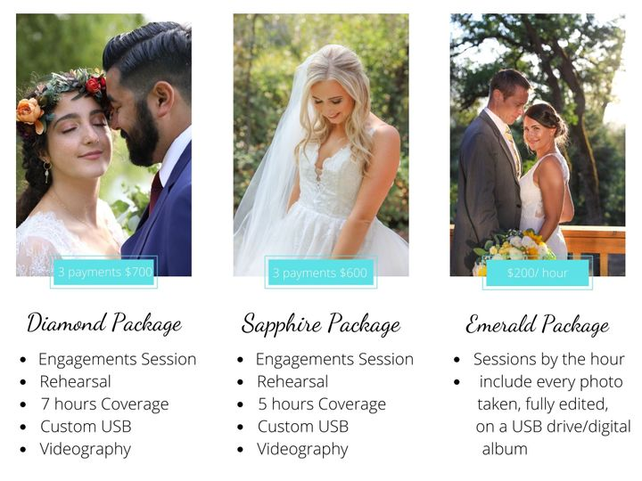 Tmx Pricing 51 1034157 161240628945404 Placerville, CA wedding photography