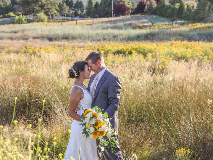 Tmx Trgovcich Shanks Wedding 475 51 1034157 161240646294080 Placerville, CA wedding photography