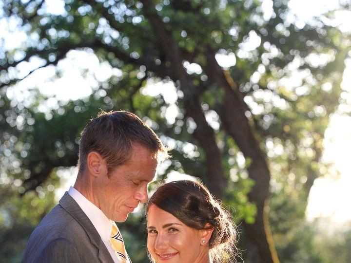 Tmx Trgovcich Shanks Wedding 598 51 1034157 161240633654799 Placerville, CA wedding photography