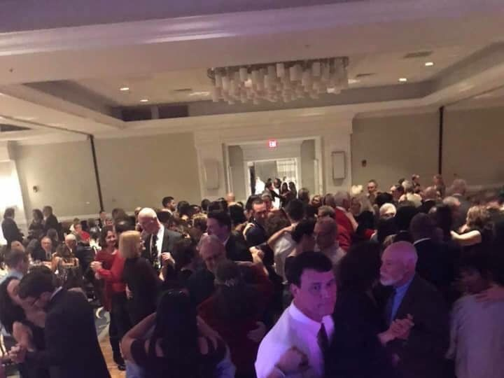Tmx Gp Formal Audience Dancing Pic 51 134157 159119856994655 Attleboro, Rhode Island wedding band