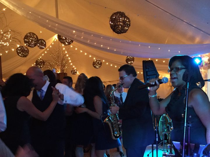 Tmx Gp Live Wedding Greg And Lori 51 134157 159119946075915 Attleboro, Rhode Island wedding band