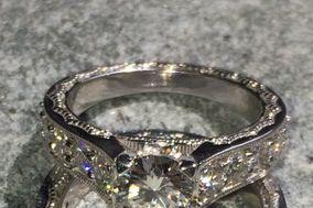 Bespoke Jewelry Company