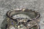 Bespoke Jewelry Company image