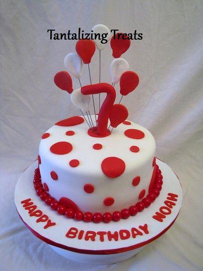 100+ [ Cakes By Edda Coral Gables ] Lucila Cakes Miami ...