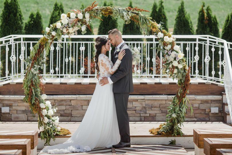 ea bride smaller 51 974157
