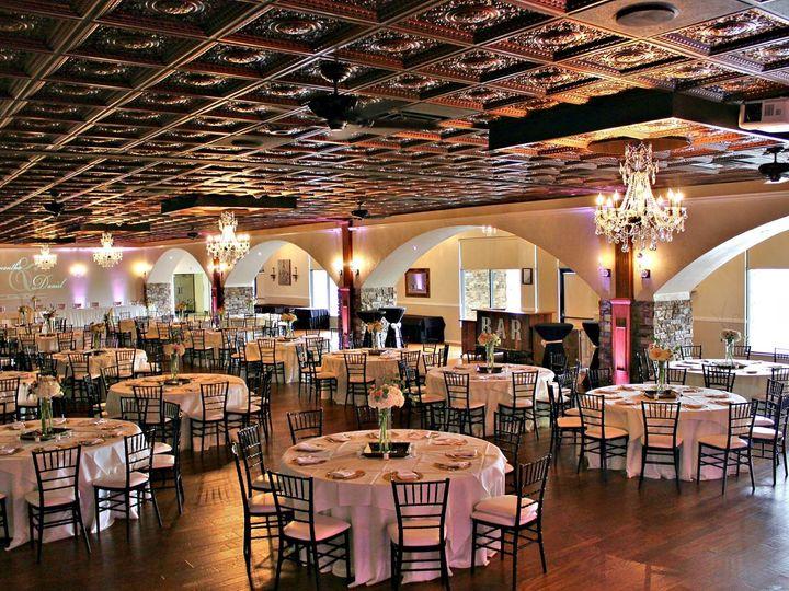 Tmx 1494450593463 147080072616691842291066162812576335967094o Kansas City, MO wedding venue