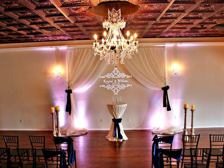 Tmx 1494450628267 Wedding Venue Kc Kansas City, MO wedding venue