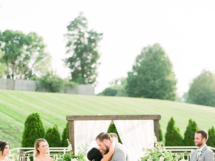Tmx 1539112932 F02fc5d2248450ac 1539112930 Bdd2f842c5986988 1539112930183 2 Conner Wedding181 Kansas City, MO wedding venue