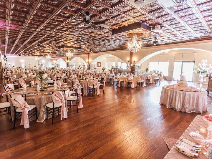 Tmx 1539112943 84cfbc8d3a76e113 1539112941 1d6fc8a6d06d102b 1539112940552 3 PAVILLION 14 Kansas City, MO wedding venue