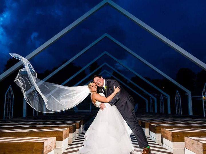 Tmx 20264893 400709116991778 5357217174146699533 N 51 974157 Kansas City, MO wedding venue