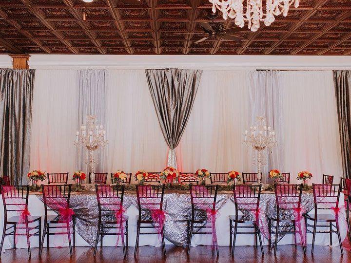 Tmx 26063686 456490414746981 1774407282627725827 O 51 974157 Kansas City, MO wedding venue
