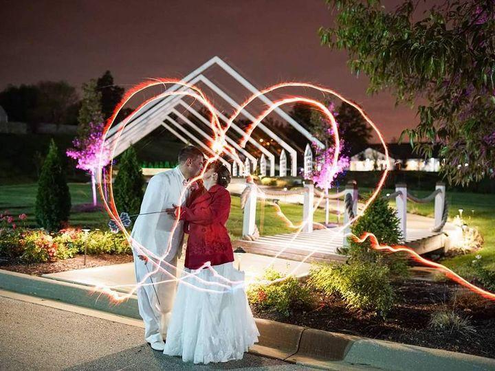 Tmx 28070426 477717925957563 9068035076551487064 O 51 974157 Kansas City, MO wedding venue