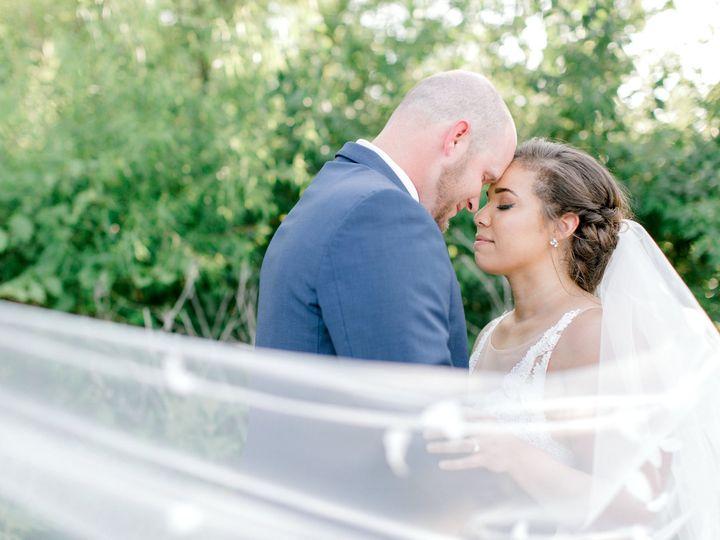 Tmx 38902820 581150112281010 133751951681650688 O 51 974157 Kansas City, MO wedding venue