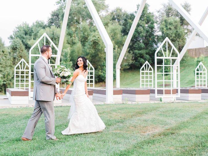 Tmx 41889056 606333256429362 1348997396008271872 O 51 974157 Kansas City, MO wedding venue