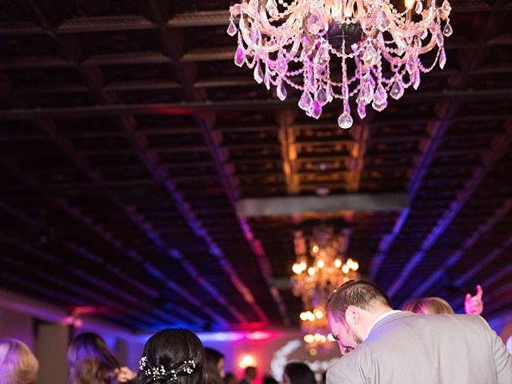 Tmx 41990988 606333349762686 88028575956992000 N 1 51 974157 Kansas City, MO wedding venue