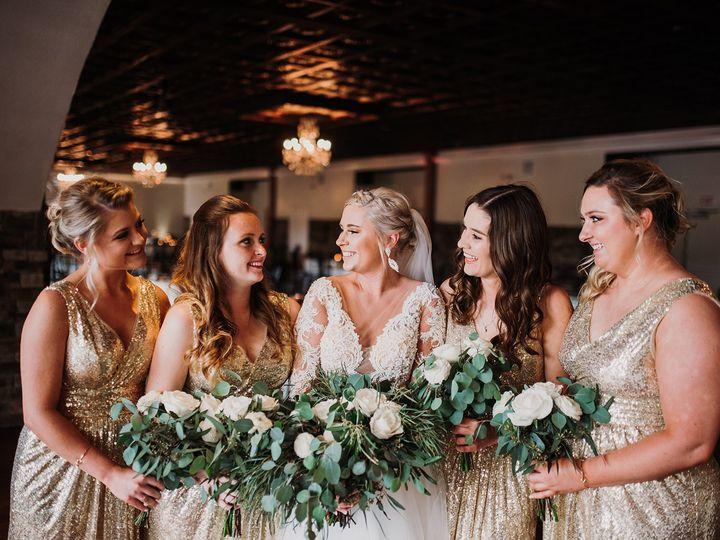 Tmx Haylie Meyer Photography 192 Websize 51 974157 158172023244598 Kansas City, MO wedding venue