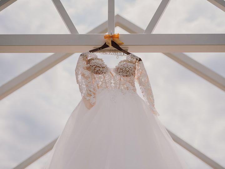 Tmx Haylie Meyer Photography 24 Websize 51 974157 158172023243519 Kansas City, MO wedding venue
