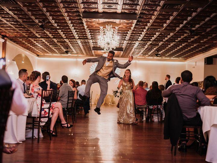 Tmx Haylie Meyer Photography 573 Websize 51 974157 158172023256201 Kansas City, MO wedding venue