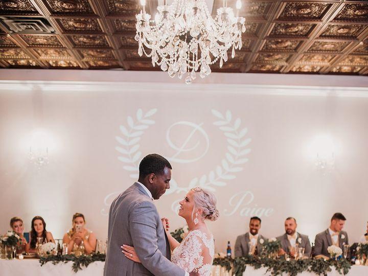 Tmx Haylie Meyer Photography 608 Websize 51 974157 158172023247084 Kansas City, MO wedding venue