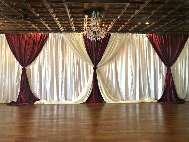 Tmx Img 6175edited 1 51 974157 Kansas City, MO wedding venue