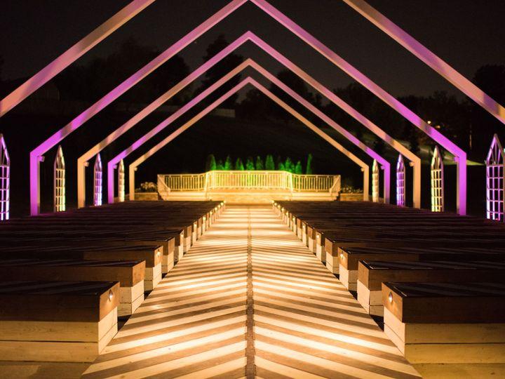 Tmx Jlp 1808 51 974157 Kansas City, MO wedding venue