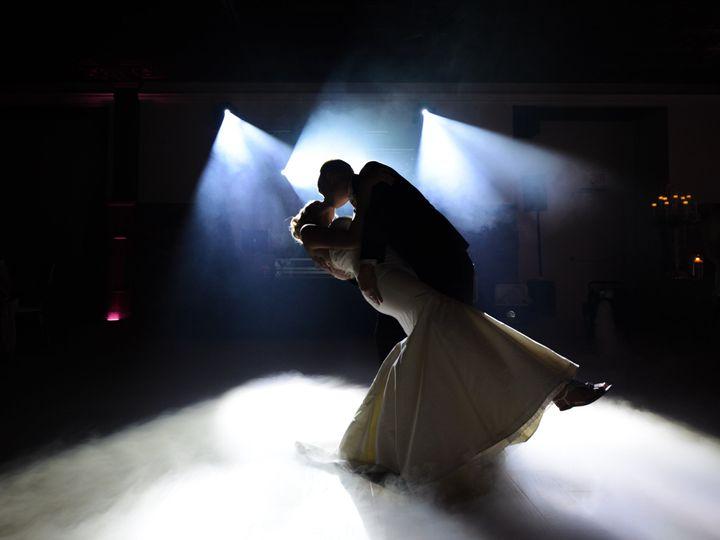 Tmx Jlp 6819 51 974157 Kansas City, MO wedding venue