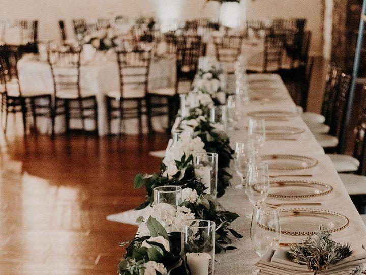 Tmx Nina And Michael Wedding Final 0395 51 974157 158172076713380 Kansas City, MO wedding venue