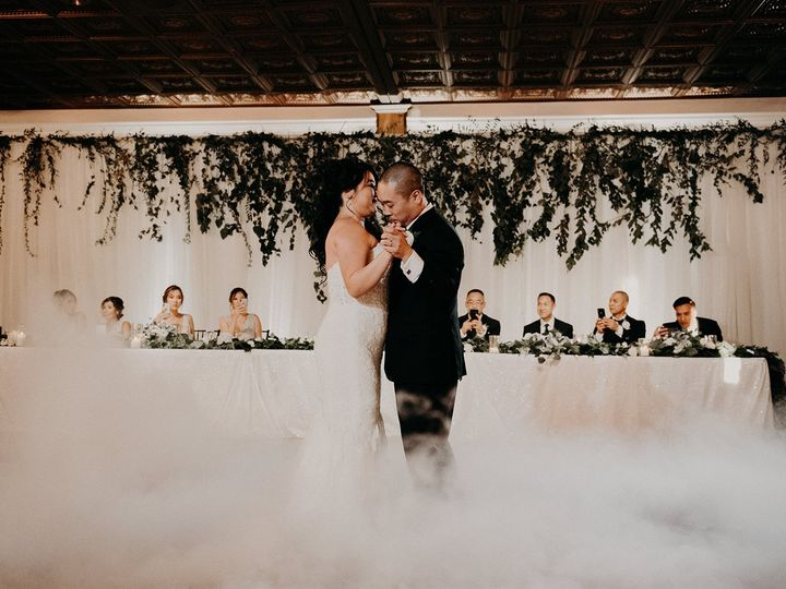 Tmx Nina And Michael Wedding Final 0818 51 974157 158172076733516 Kansas City, MO wedding venue