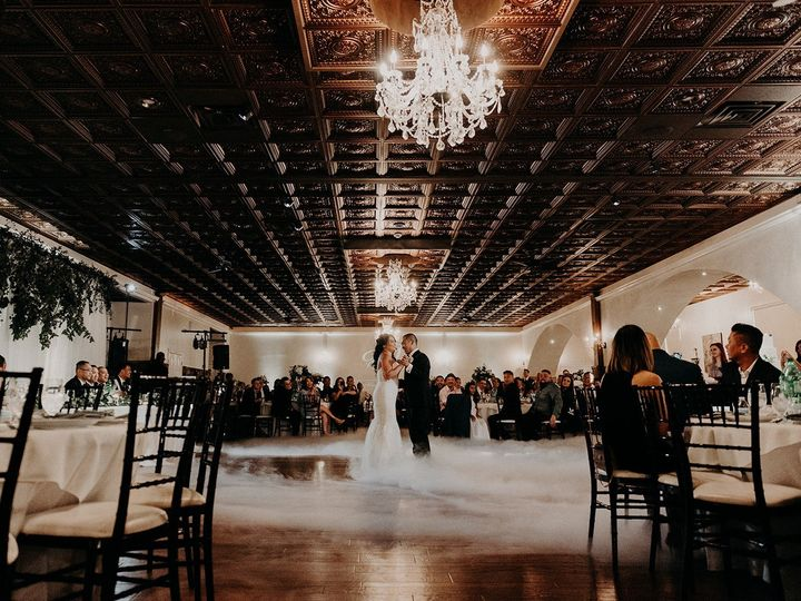 Tmx Nina And Michael Wedding Final 0832 51 974157 158172076772577 Kansas City, MO wedding venue