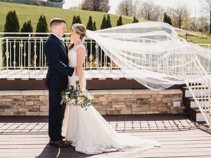Tmx Tylertaelorwedding 164 1 51 974157 Kansas City, MO wedding venue