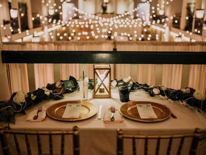Tmx Flowers For You Gibson Wedding 18 720x480 51 1384157 157738442641148 Vero Beach, FL wedding florist