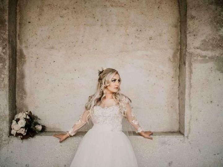 Tmx Flowers For You Gibson Wedding 4 720x480 51 1384157 157738442639255 Vero Beach, FL wedding florist