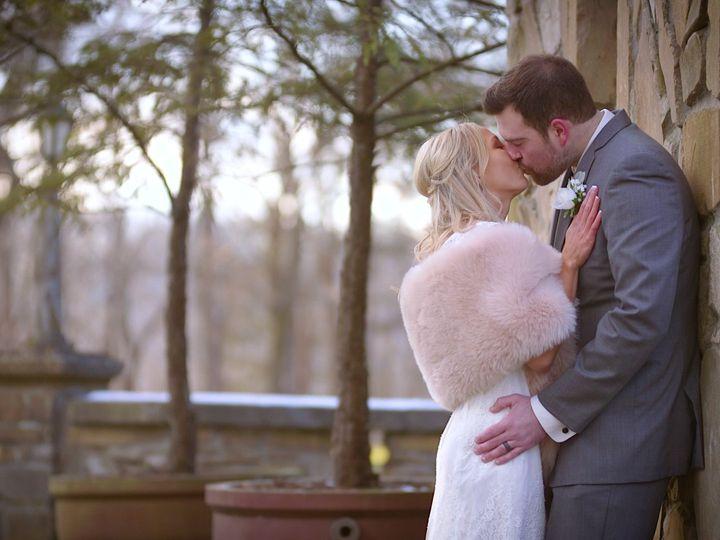 Tmx 1500988012616 Profio Akron, Ohio wedding videography