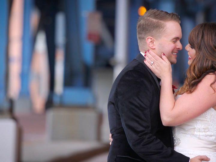Tmx 1500988024721 Rutter Akron, Ohio wedding videography