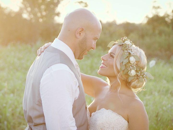 Tmx 1500988033817 Wilson Akron, Ohio wedding videography