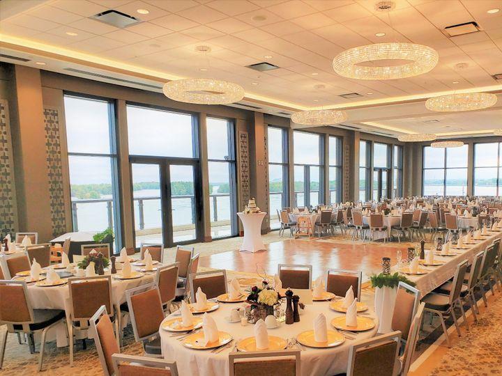 Tmx 20181006 154059 51 1005157 1566937252 Muscatine, IA wedding venue