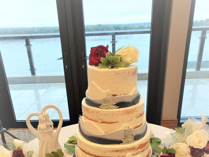 Tmx 20181006 172402 1 51 1005157 1566937252 Muscatine, IA wedding venue