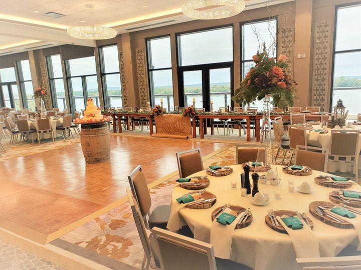 Tmx 20181013 152709 1 51 1005157 1566937252 Muscatine, IA wedding venue