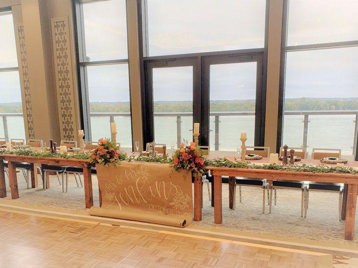 Tmx 20181013 152733 51 1005157 1566937251 Muscatine, IA wedding venue