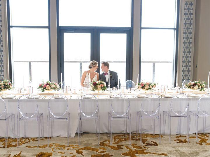 Tmx Merrill Wedding Head Table 51 1005157 157541451212383 Muscatine, IA wedding venue