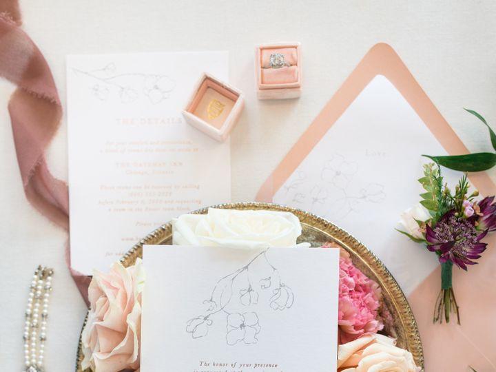 Tmx Merrill Wedding Invitation 51 1005157 157541451491225 Muscatine, IA wedding venue
