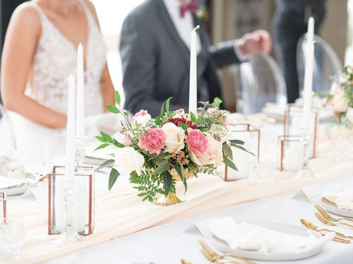 Tmx Merrill Wedding Reception 51 1005157 157541452172448 Muscatine, IA wedding venue