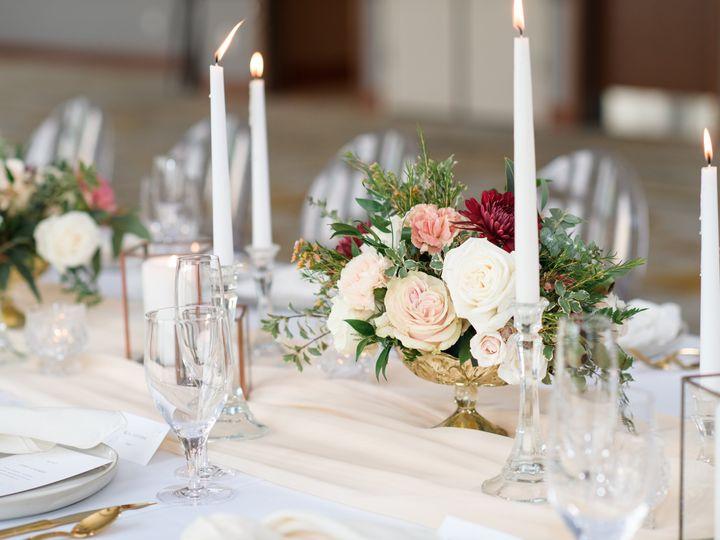 Tmx Merrill Wedding Table Decor 2 51 1005157 157541452176110 Muscatine, IA wedding venue