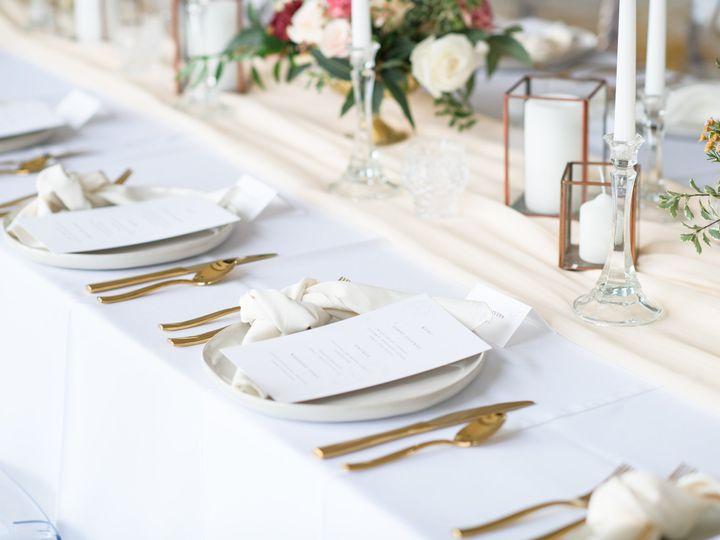 Tmx Merrill Wedding Table Decor 51 1005157 157541452292376 Muscatine, IA wedding venue