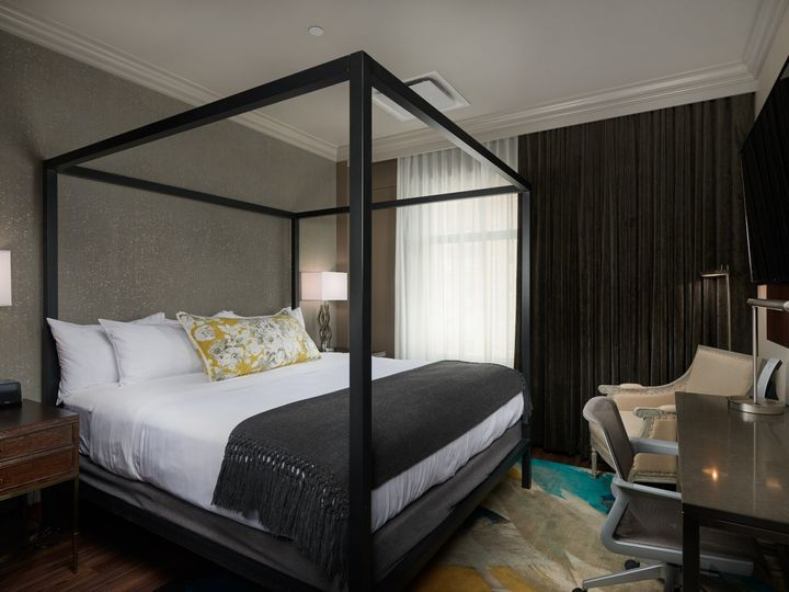 Tmx Room Chairman Suite 51 1005157 1566937291 Muscatine, IA wedding venue