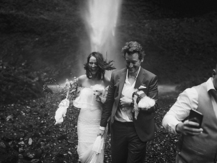 Tmx Latourell Falls Elopement Oregon 51 415157 157912710862435 Portland, OR wedding photography
